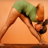 Up to 74% Off Yoga Classes or Conference