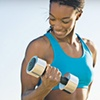 Up to 91% Off Boot-Camp Sessions