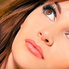 Up to 68% Off Eyelash Extensions in Buena Park