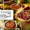 52% Off at Las Cazuelas Mexican Restaurant