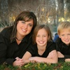 79% Off Portrait Session at The Photo Store