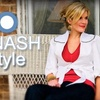 paNASH Style: $45 for One Hour of Consulting Services with Lori Bumgarner of paNASH Style (Up to $110 Value)