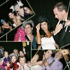 Up to 54% Off Wedding-Entertainment Packages