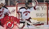 Trenton Devils - CLOSED - Chambersburg: $13 for a Center Club Ticket to See Trenton Devils Hockey (a $26.50 value)