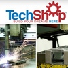 67% Off at TechShop