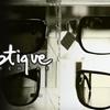 88% Off at Optique Eyewear
