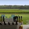 $10 for a Vineyard-Tour Package in South Dartmouth