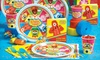 BirthdayExpress.com: Birthday-Party Supplies from BirthdayExpress.com (Up to 52% Off). Two Options Available.
