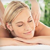 Up to 61% Off Facial and Massage in Brooklyn