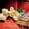 """Ready Set Bag - East Central: $8 for Two Movie Tickets to """"Ready, Set, Bag!"""" at Salt Lake Film Society's Tower Theatre ($18 Value). Choose from 13 Showtimes."""