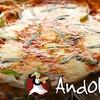52% Off at Andolini's Pizzeria