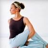 67% Off Eight-Week Program at Kerrisdale Yoga