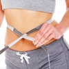 Up to 63% Off Body Sculpting in Beverly Hills