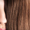 Up to 65% Off at Lindsey's Hair Designs in Spring