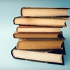 Up to 52% Off at 2012 Wordstock Festival Book Fair