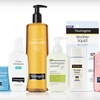41% Off Editor's Picks Bundle from Neutrogena