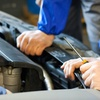 Up to 63% Off Oil Change Package at Auto Plus