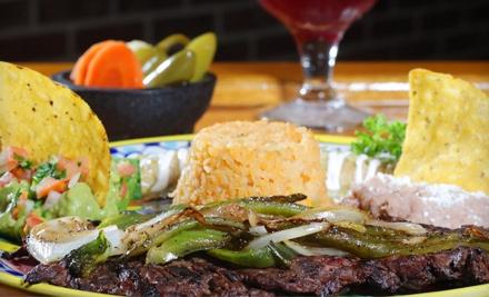 Alejandra's Mexican Cuisine & Cantina - Alejandra's Mexican Cuisine & Cantina in Northlake