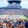 Western & Southern Open – Half Off Tickets
