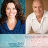 """Up to 51% Off """"I Can Do It!"""" Conference"""
