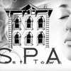 52% Off Spa Package at East Town Spa