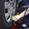 Up to 74% Off Standard or Synthetic Oil Changes