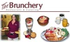 The Brunchery  - Tampa: $10 for $20 Worth of Brunchy Munchies at The Brunchery