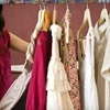Half Off Women's Apparel at Belladea