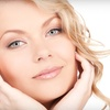 Up to 57% Off Photofacial or Botox