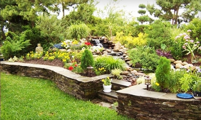 Doug Cramer and Associates - Oberlin Village: $100 for a Two-Hour Landscaping Consultation from Doug Cramer and Associates ($200 Value)