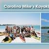 Half Off Kayaking Fitness Class