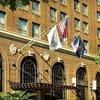 Half-Off Stay at Hotel Bethlehem
