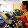92% off at Charter Fitness