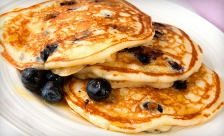 $14 for Two Groupons, Each Good for $14 Worth of Fresh-Made Food and Drinks at Brunch at Sarah's ($28 Total Value)