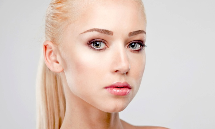 Skin Deep Day Spa - Risterstown Station: One or Two Deep-Cleansing Facials at Skin Deep Day Spa (Up to 52% Off)