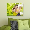 """Up to 85% Off Custom 16""""x20"""" Canvases from Fabness"""