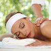 56% Off at Callia Therapeutic Massage Clinic