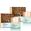 Botanifique Claribio Natural Anti Acne Rejuvenating Skincare