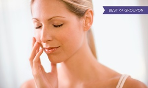 Fountain of Youth Medical Laser Spa: One or Three IPL Photofacials at Fountain of Youth Medical Laser Spa (Up to 75% Off)