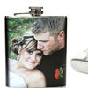 Up to 60% Off Personalized Flasks