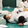 74% Off at Gracie Jiu-Jitsu Academy