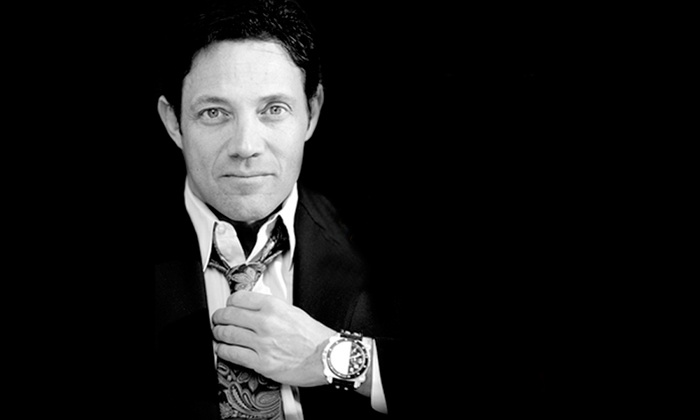 """Vizual Coaching Academy: $99 for the Straight Line Persuasion Course by """"The Real Wolf of Wall Street"""" Jordan Belfort ($497 Value)"""