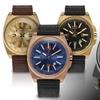 Bernoulli Men's Altair Watches