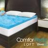ComforPedic Loft from Beautyrest Gel Mattress Topper