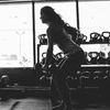 Up to 71% Off CrossFit Classes