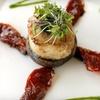 Half Off Steak & Seafood at Cacharel Restaurant & Grand Ballroom in Arlington