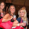 Half Off Ticket to Shecky's Girl's Night Out