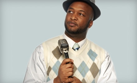 Metro Comedy Live on Thu., June 30 at 8PM - Metro Comedy Live in Carney