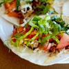 $10 for Tacos for Two at ZuZu Handmade Mexican Food