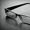 $100 Toward Prescription Eyeglasses at InSpecs in Aiea